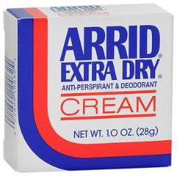 arrid-extra-dry-antiperspirant-deodorant-cream-1-oz-4527561ac401feb1