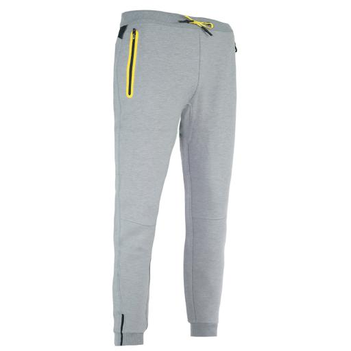 Body Glove Men's Jogger Pants