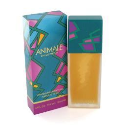 animale-by-animale-parfums-animale-by-animale-for-women-gu3i1gcuudhfgl22