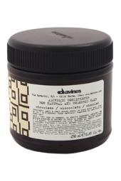 Davines Alchemic Chocolate Conditioner 8.45 oz