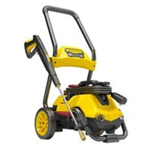 AR North America 2444800 2050 PSI Electric Pressure Washer