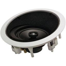 architech-pro-series-ap-615-lcrs-6-5-2-way-round-angled-in-ceiling-lcr-loudspeaker-4rfjbyiolz4j2hgh
