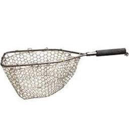 adamsbuilt-fishing-abgcrn15-a-15-in-aluminum-catch-release-net-with-camo-ghost-netting-czungtmncru65dfy