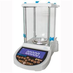 adam-150-g-analytical-balance-calibration-tly4jlibzck3yh6p