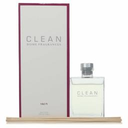 Clean Skin By Clean Reed Diffuser 5 Oz For Women