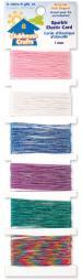clubhouse-crafts-elastic-cord-sparkle-4yd-each-of-6-colors-gfnkernrp5wiizcs