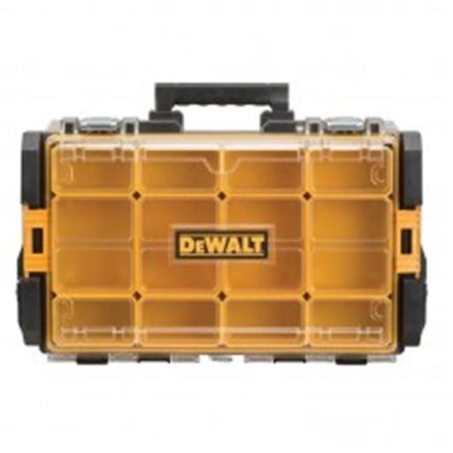 Stanley Tools 7523277 Storage System Tough