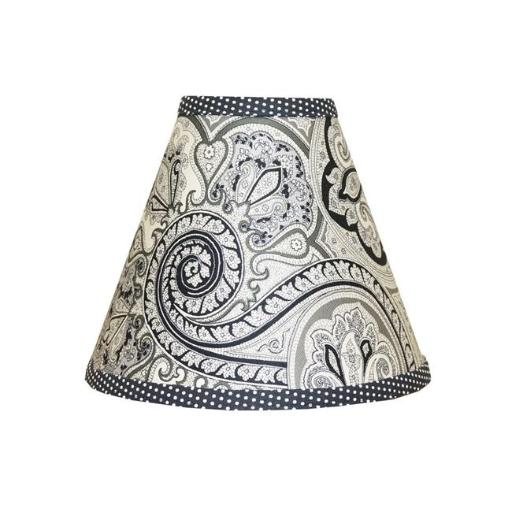 Cotton Tale Designs TALS Taylor Lamp Shade