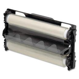 3m-workspace-solutions-dl961-laminating-system-cartridge-9q9cprwmusbhajyb