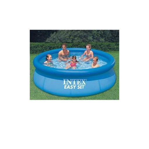 Intex 28121Eh 10' X 30 Easy Set Pool