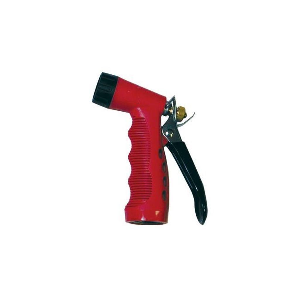 S.m. arnold 81-205 hose nozzle