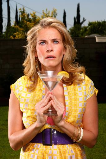 Higher Fees Apply Chelsea Handler, Book Cover For Are You There, Vodka It'S Me, Chelsea Posing For A Portrait For Exclusive Portraits Chelsea.