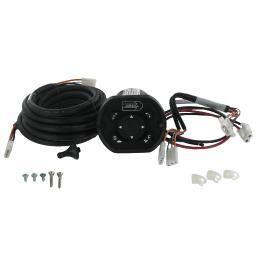 JABSCO SECOND CONTROL KIT FOR 63022-0012
