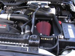 airaid-03-07-ford-power-stroke-6-0l-diesel-mxp-intake-system-w-o-tube-oiled-red-media-q4saqrrpwzsfvlg4