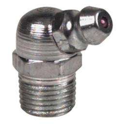 alemite-025-1612-b-0-12-in-hydraulic-65-degree-grease-fittings-jcgrm4scpo0wdymp