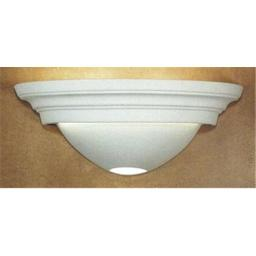 a19-108-gran-ibiza-wall-sconce-bisque-islands-of-light-collection-e844fbbfaa0e2f93