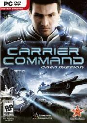 carrier-command-gaea-mission-nla-zrbvcl4bcankfivi