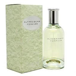 alfred-sung-forever-4-2-edp-sp-bvz8a703cacl8hbj