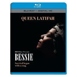 Bessie (blu-ray/digital copy) BR569737