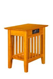 atlantic-mission-chair-side-table-with-charger-caramel-latte-1r33pv1ple1cvfbg