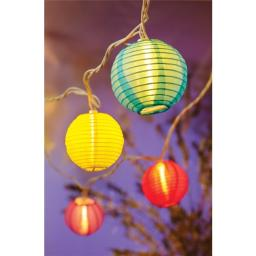 ace-trading-sienna-9324781-round-color-lanterns-light-set-10-count-b6bpqpqpthcth2ym