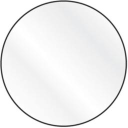 ace-label-22583y-round-wafer-seal-non-perforated-242faf7e31a252f8