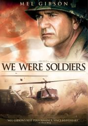 We were soldiers (dvd) (ws) D59160103D