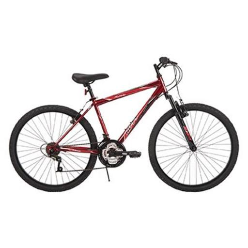 Huffy 26326 26 in. Mens Alpine Bicycle 61D7B20007A0B65A