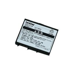 Brother mobile solutions bt200 mw-260 li-ion battery BT200
