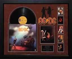 ac-dc-let-there-be-rock-signed-vinyl-album-custom-framed-6d5c8a4a4300235