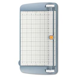 acme-united-15192-trimair-titanium-rotary-paper-trimmer-wide-base-12-in-grey-zzhj6rmep2627wpt