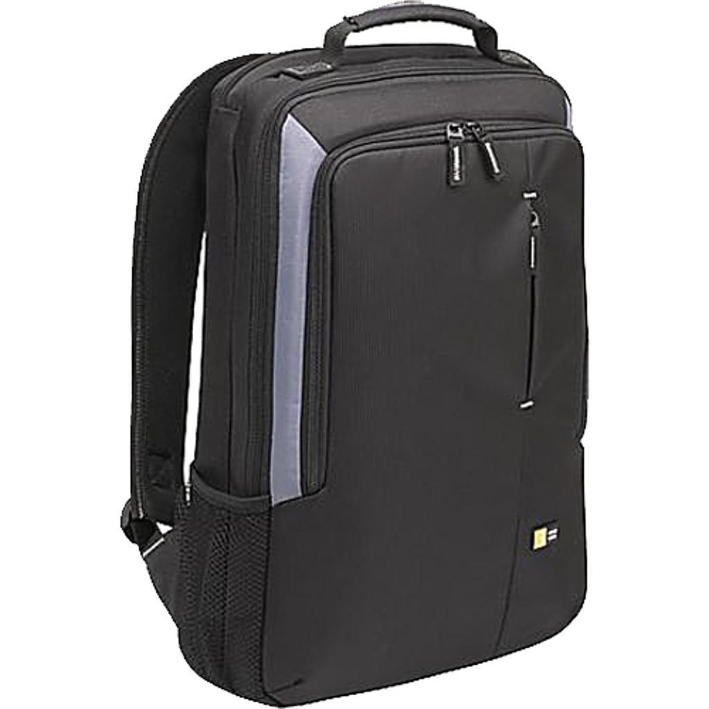 Case Logic Vnb-217Black 17 Laptop Backpack