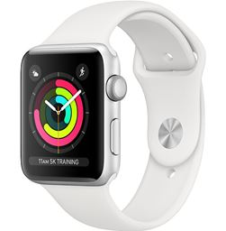apple-watch-series-3-42mm-silver-aluminium-case-with-white-sport-band-gps-4bec9206c6d69c1c