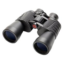 Simmons 8x 40 mm Daytime Hunting Optics Scope ProSport Porro Binoculars, Black