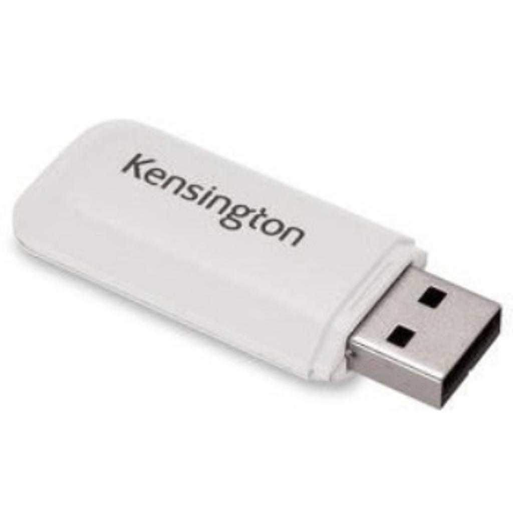 Adapter, Bluetooth, 2.0 Usb KMW33348