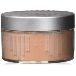 Charles Of The Ritz Ready Blended Powder, Bronze Beige, 1.5 Ounce