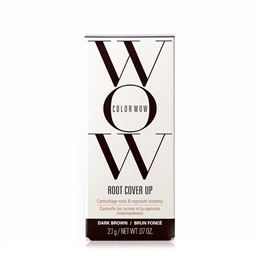 Color Wow Root Cover Up Dark Brown - 0.07 oz