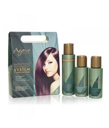 agave-smoothing-treatment-2-application-kit-2-piece-kit-99452d7d6cddcb16