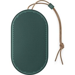Deals on Bang and Olufsen Beoplay P2 Portable Bluetooth Speaker