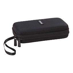caseling Graphing Calculator CASE fits TI-84 Plus or TI-83 Plus. And fits the Texas Instruments TI-84 Plus CE or TI-83 Plus CE. + More. Includes Mesh Pocket for Accessories