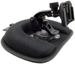 ARKON TTOXL112 TomTom ONE XL Deluxe Weighted Friction Mount