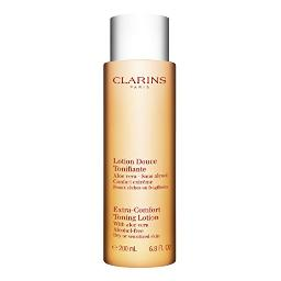CLARINS LOTION 6.8 OZ SKINFACE