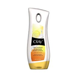 Olay Ultra Moisture In-Shower Body Lotion 8.4 oz / 250 ml