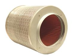 Emgo Air Filter 12-91150 12-91150