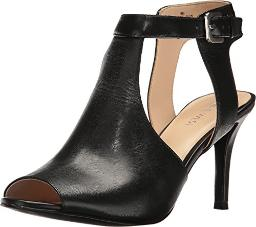 Nine West Womens Infusion