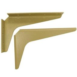 a-m-hardware-am0812-a-8-in-x-12-in-work-station-brackets-almond-23465d71854ee8f6