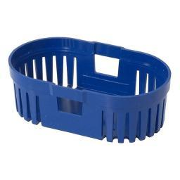 RULE REPLACEMENT STRAINER BASE F/RULE MATE 500-1100 GPH PUMPS