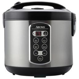 aroma-arc-2000asb-10-cup-cool-touch-digital-rice-cooker-food-steamer-slow-cooker-ddfbcd78190d2256
