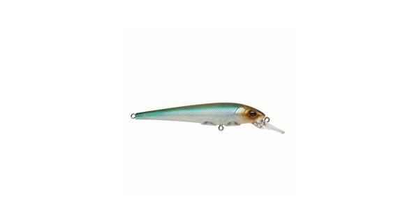 Berkley fishing products berk hit stick 4 1/2 1/3oz stl min