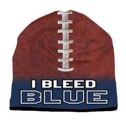 i-bleed-beanie-sublimated-football-navy-blue-otbr5fjyebsmdk5n